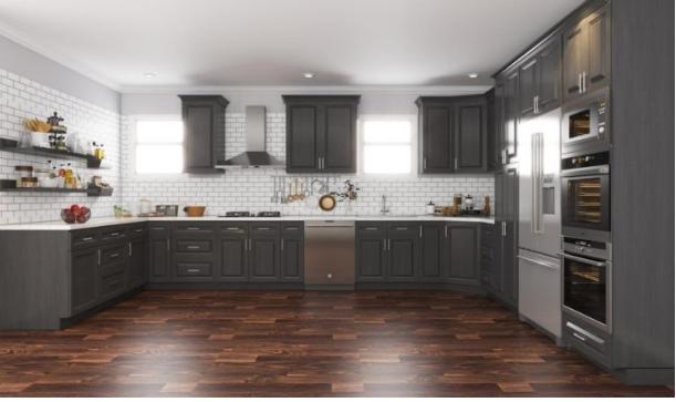 Kitchen Cabinet And Counter Top Kitchen Remodeling Dk Kitchen Bath Supplies Philadelphia Pennsylvania