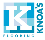 knoa floors, commercial laminate flooring, bpi products, bpi Dallas suppliers, armstrong flooring, Next Floor, Mohawk group shaw contract group - dallas carpet outlet and fine floors commerical flooring in dallas near me, commercial flooring company in Dallas