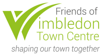 Friends of Wimbledon Town Centre