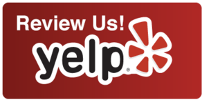 Westside Escrow Yelp Review