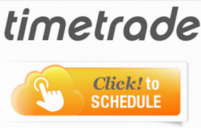 Driven Strategic LLC: TimeTrade Appointment Scheduler