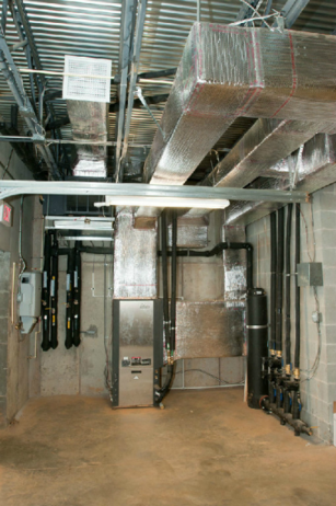 sioux falls furnace & air conditioning