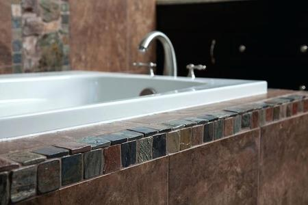 Bathtub Installation Services In Las Vegas NV | McCarran Handyman Services