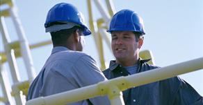 Our Services - Alliance Builders & Construction Co. Inc.