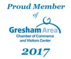 Chamber Directory Accounting