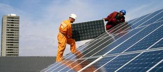 solar companies in los angeles