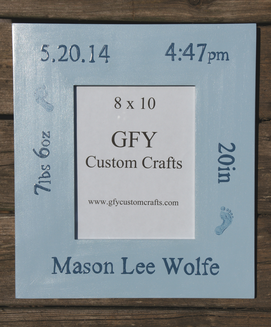 Picture frames picture frames urns pets classes gfy custom crafts jeuxipadfo Choice Image