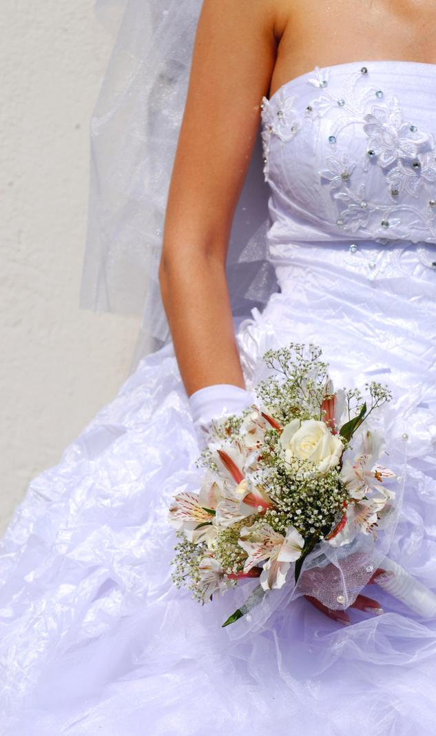 Chicago Wedding Day Coordinator Contact The Best
