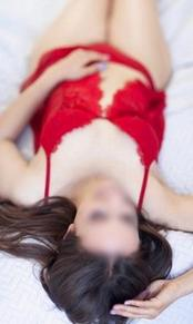 Incall Masseuse in London