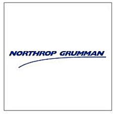 Boston Micromachines Corporation deformable mirror technology supporting defense at Northrop Grumman