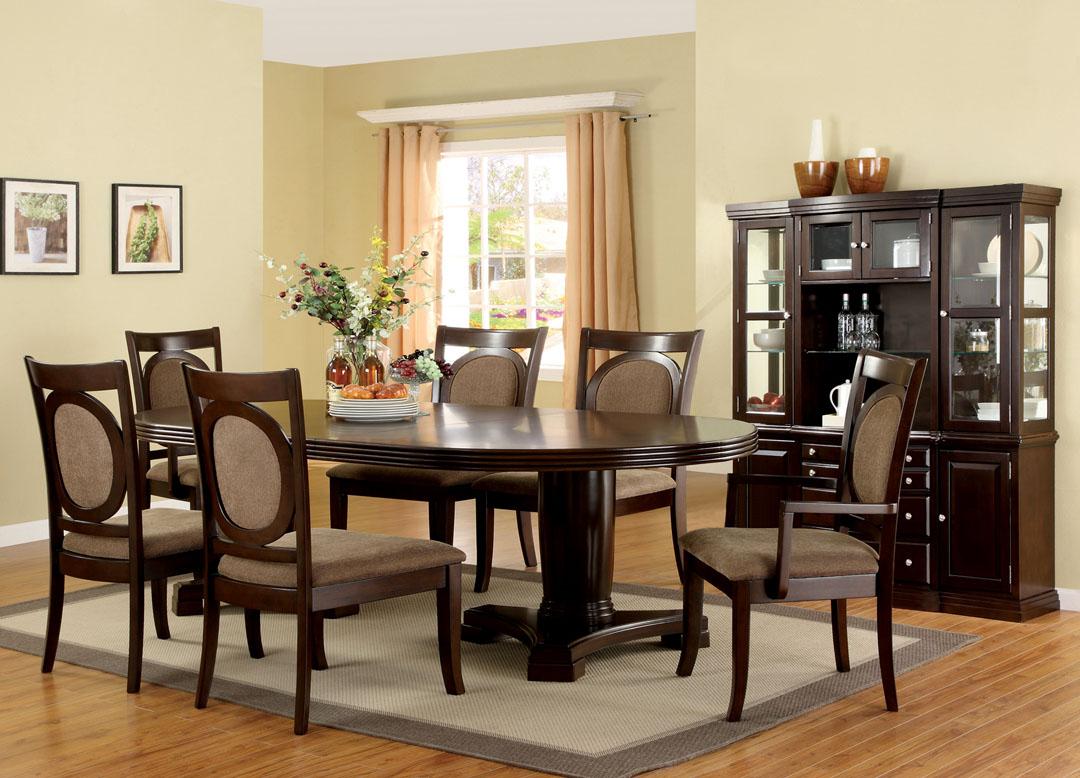 100 Dining Room Desk