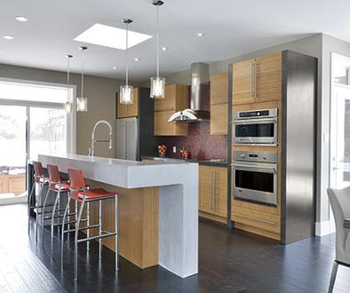 Cabinets 101 for Kitchen cabinets 101
