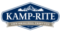Check out Kamp-Rite