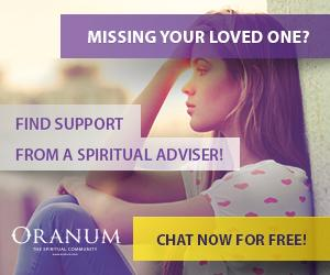 Online medium readings with free chat