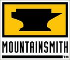 Thanks to my Sponsor Mountainsmith