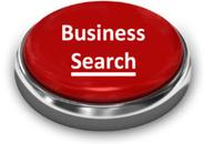 Search Businesses for sale in Florida