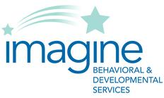Imagine Behavioral & Developmental Services