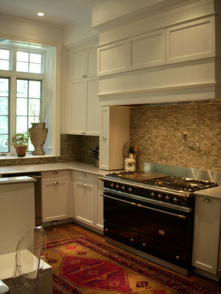 Cool Kitchens Home