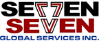 77 Global Services Inc.