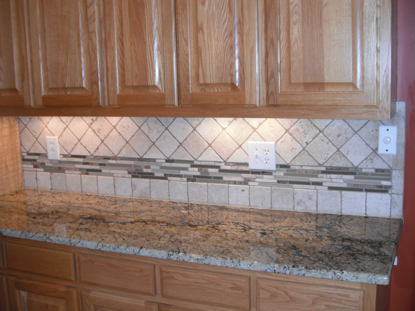 Floor Coverings Kitchen Whites Carpet And Floor Covering In Cheraw Sc