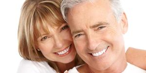 restoring teeth dentures and partial dentures cerec root canal