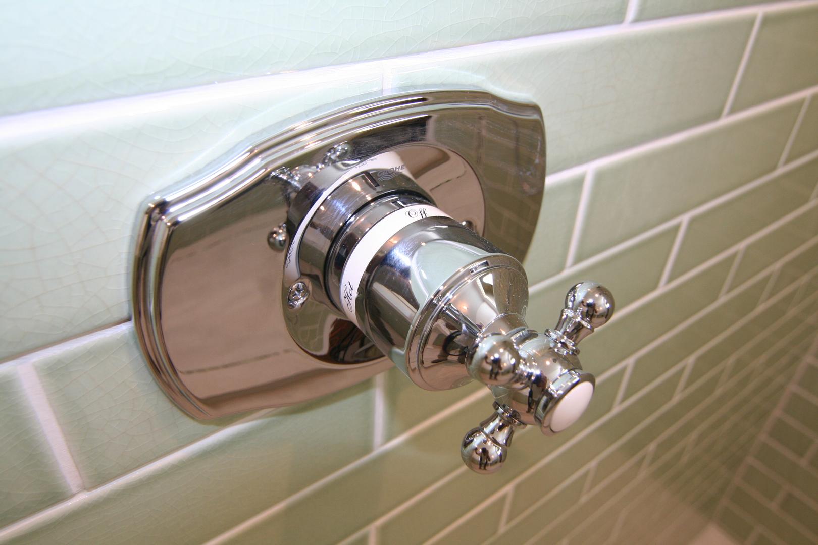 kitchen remodels, bathroom remodels - kw construction - san jose, ca