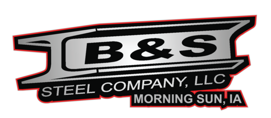 B&S Steel Company LLC