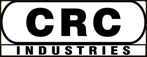 Fuel Systems - CRC industries - Waldorf, Md