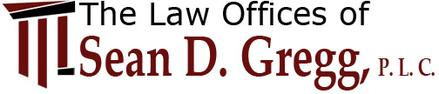 The Law Offices of Sean D. Gregg