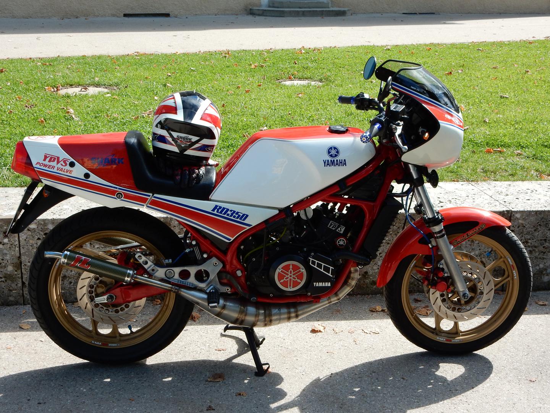 Banshee Superstore Tony Doukas Racing - Banshee Superstore