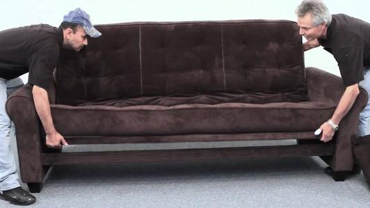 SOFA ASSEMBLY SERVICES