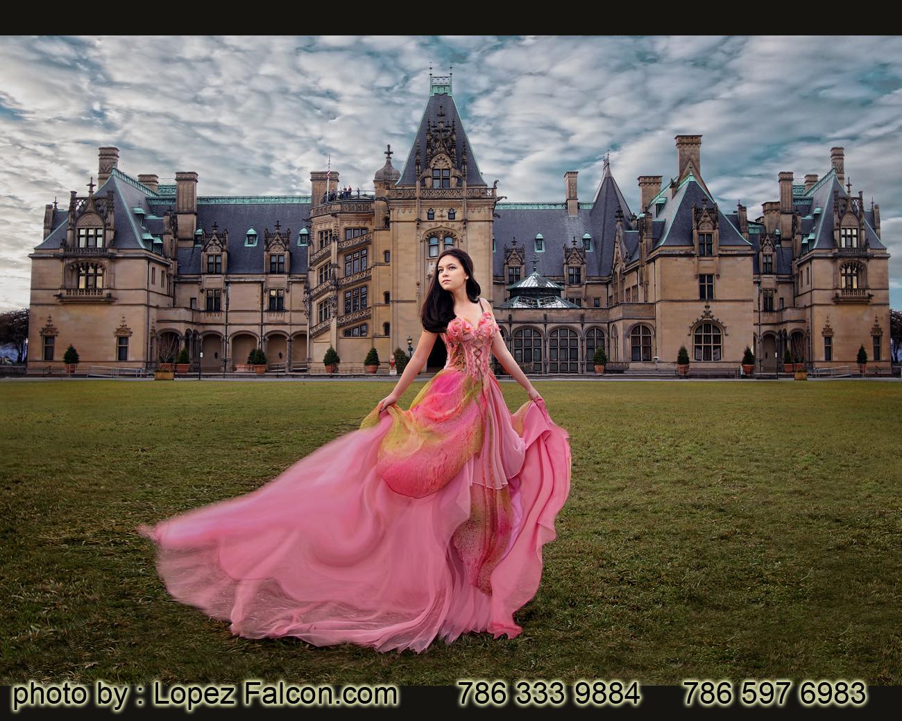 64fcd14f713 ... Dress Venetian Fontainebleau Miami Party · Villa Toscana Miami Quinces  Photography Quinceanera. Lopez Falcon Photography Quince Miami