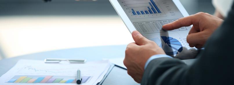 Business plan writer service