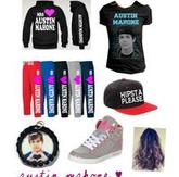 austinmahone, website, official-austin-mahone, merchandise-austin-mahone,