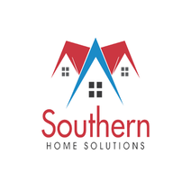 Southern Home Solutions Website