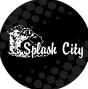 marketing sioux falls splash city