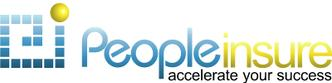 PeopleInsure Logo