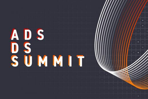 Summit Speaker Keynote Design