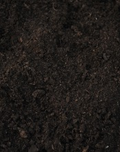 potting mix nevada county soil amendment