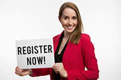 Register with Scotia Partnership