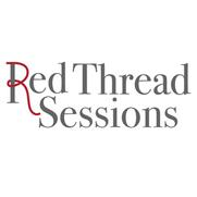 Red Thread Sessions Adoption Photography State College