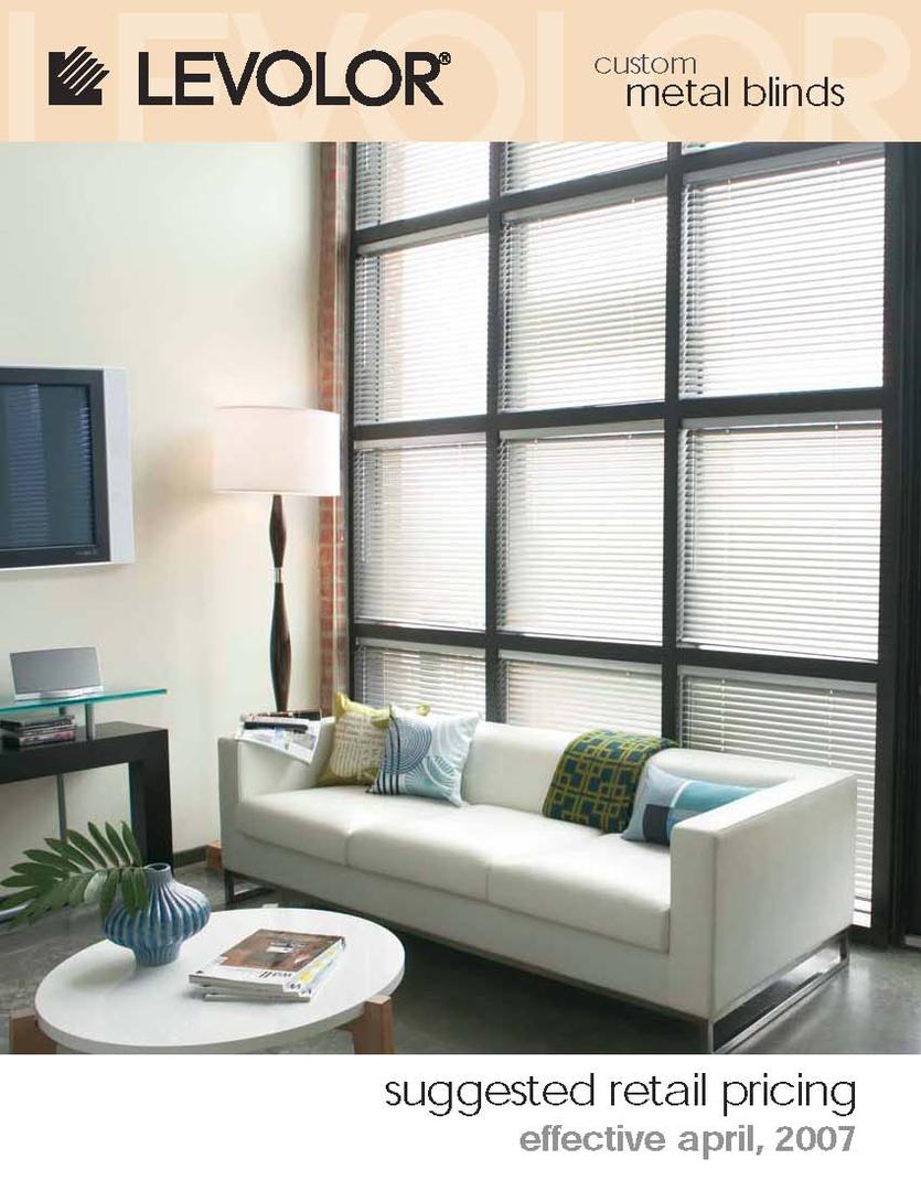 aluminum horizontal luminum window vertical wood k to treatments timberblind z metal blinds