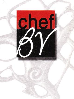 Catering Chef Dub Gypsy Kitchen Los Angeles California