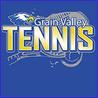 Grain Valley Eagles Tennis