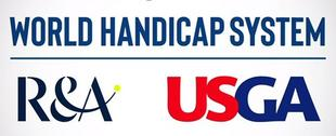 SCGA World Handicap System (WHS) Hub