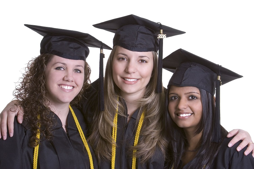 Image result for happy uk students with phd essay