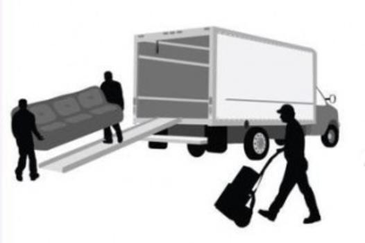 Las Vegas movers moving help moving company