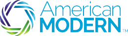 American Modern has been offering specialty insurance since 1965