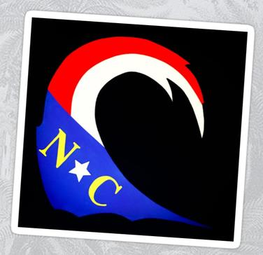 nc flag wave, nc wave sticker, nc flag wave, nc flag wave stickers, nc flag wave decal,ab surf, atlantic beach surfboard, ab surfboards, ab surf, atlantic beach nc surfboard, ab nc surfboard sticker, atalntic beach surfboard decal, ab surf decal, ab surfer,ei surfboard, emerald isle nc surfboard, ei surf sticker, ei surfboard decal, emerald isle nc surfboard sticker, ei surfing hat, ei surf, nc flag hat, nc flag patch, nc flag ei surf, nc flag ei surf sticker, ei surfing hat, carolina beach, carolina beach nc, carolina beach nc surfboards, carolina beach surfboard sticker, obx, obx surfing, obx surf, obx surfboard, obx surfboard, obx surfboard decal, obx surfboard sticker, outer banks surfboard sticker, carolina surfboards, nc flag surfboard, nc surfboard, nc surfer, nc surfing association, nc surf shop, ei surfboard, emerald isle nc, emerald isle, nc flag surfboard sticker, nc flag surfboard, nc surfing decor, nc surf decor, anchored by fin, google, stir it up coffee shop, hot wax nc, hot wax surf shop, nc surf shop, emerald isle surf shop, bogue inlet pier, bogue pier, emerald isle nc, cedar point nc, topsail nc, wilmington nc, nc surfing , nc surfboards, carolina surfboards, www.stickermule.com, barry knauff, nautic dreams, nc flag company, nc decor, nc flag art, nc flag design, nc flag artist, nc flag beach, nautical nc, nautica, nautical decor, beach art, beach decor, ei strong, boro girl, cape careteret nc,