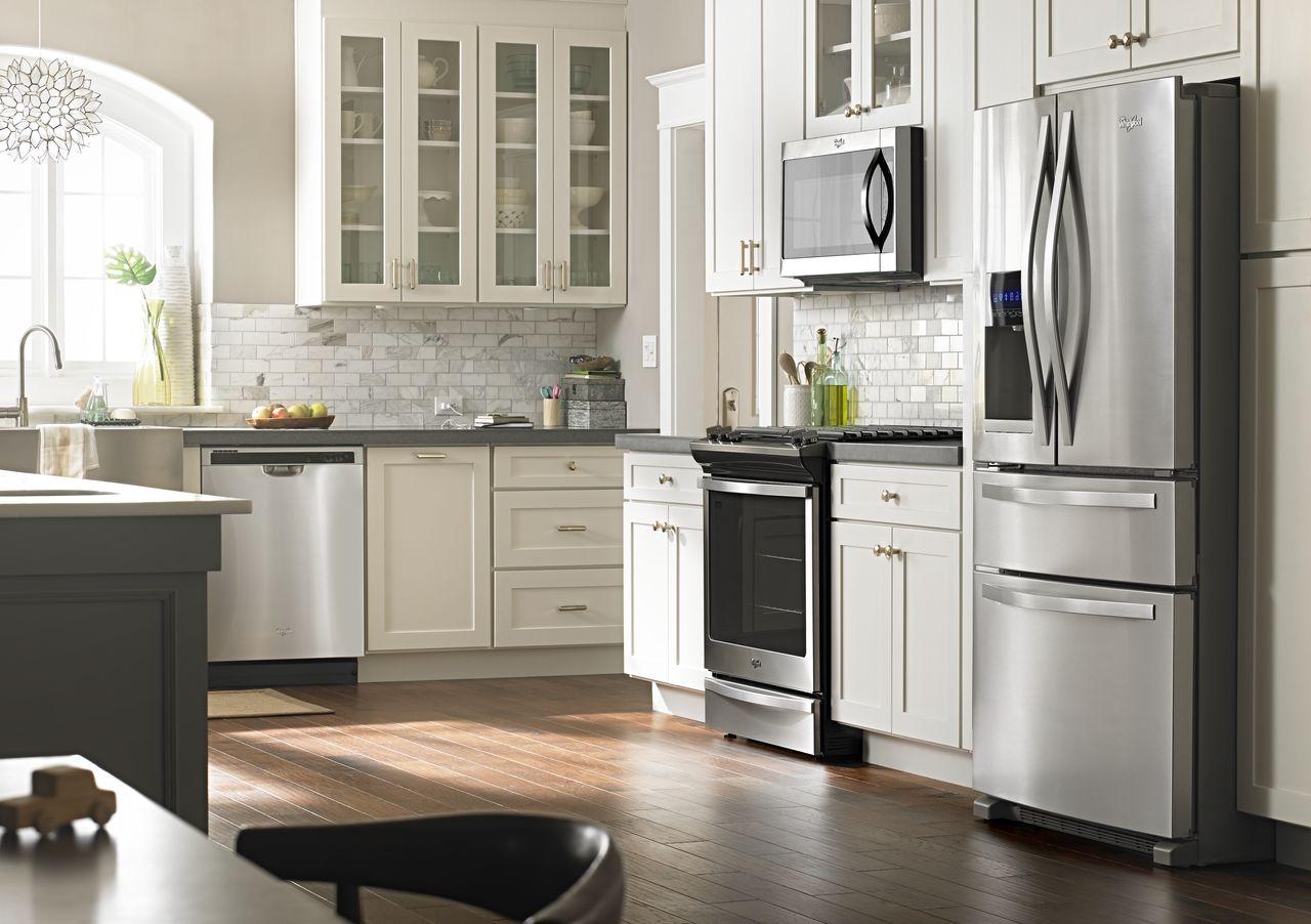 Uncategorized Kitchen Appliances Northampton family appliance and mechanical inc household sales inc